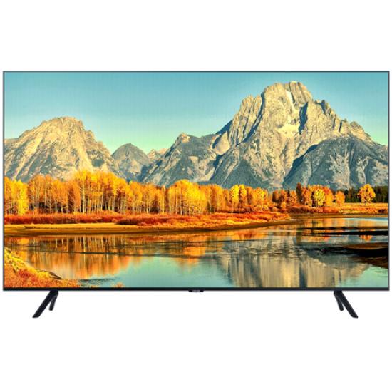 "Samsung 43"" Smart Led Tv UA43TU8000"