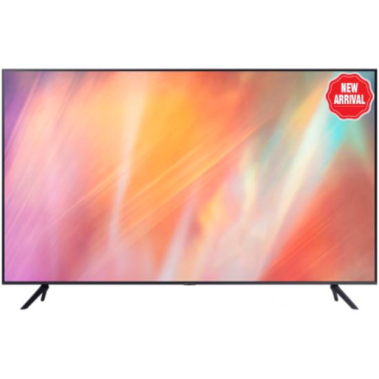 Samsung Flat Smart Led Tv UA-70AU7000