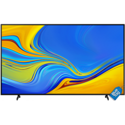 "Samsung 75"" Flat Smart Led Tv UA-75AU8000"