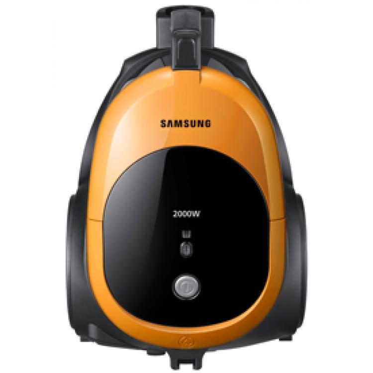 Samsung Bagless Vacuum Cleaner Vc4470