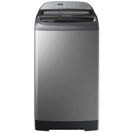 Samsung 7.5kg Top Load Washing Mashine