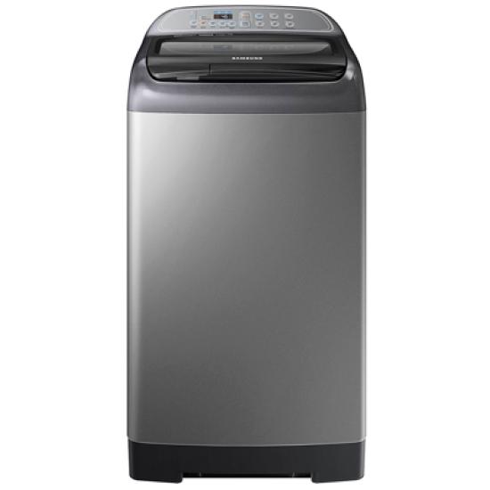 Samsung 7.5kg Washing Machine WA75K4000HA