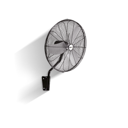 Orient Wall Fan AC 24