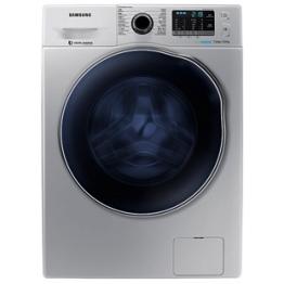Samsung  Washer + Dryer Washing Mashine