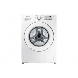 Samsung Washing Machine WW60J3283LW