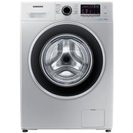 Samsung 7kg Washing Mashine