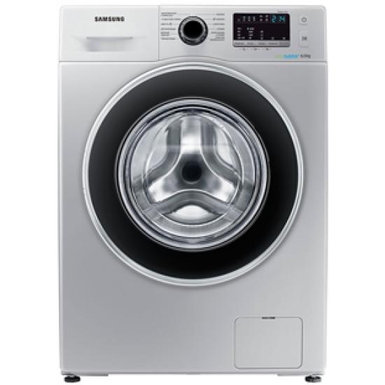 Samsung 7kg Washing Mashine WW70J4260GX