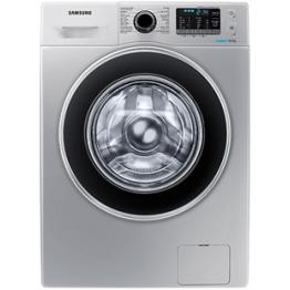 Samsung 8kg Front Load Washing Mashine