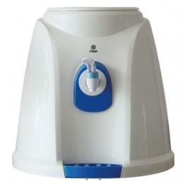 Mika Water Dispenser Table Top Normal