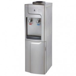Mika Water Dispenser Standing Hot & Normal