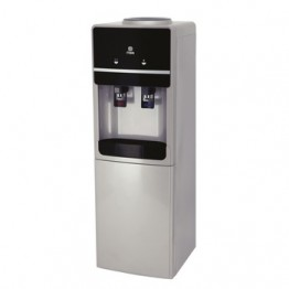 Mika Water Dispenser Standing Hot & Cold