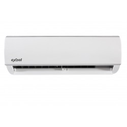 Exzel High Wall Air Conditioner EAC-120