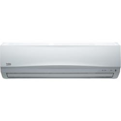 BEKO High wall Air Conditioner BAFBF120/121