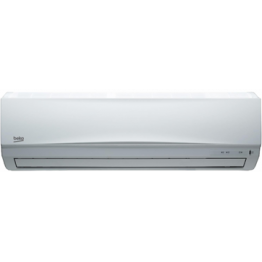 BEKO 12000BTU Air Conditioner