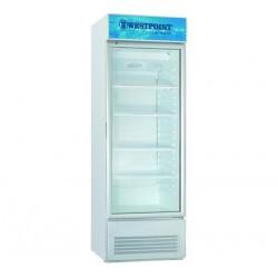 Westpoint 198L Vertical Cooler WPX-2417ET