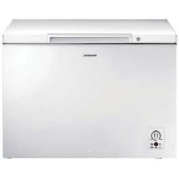Samsung Freezer RZ-31K1133WW