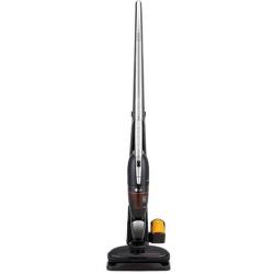LG Cordless Vacuum Cleaner VS8403S