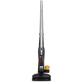 LG 2 in 1 CORDZERO 18W HANDSTICK Cordless Vacuum Cleaner