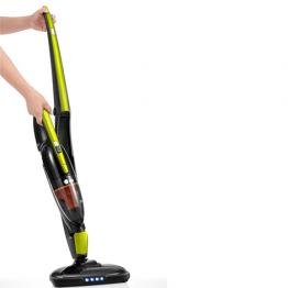 LG CORDZERO 90W HANDSTICK 2 in 1 Cordless Vacuum Cleaner