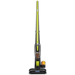 LG Cordless Vacuum Cleaner VS8404SCW