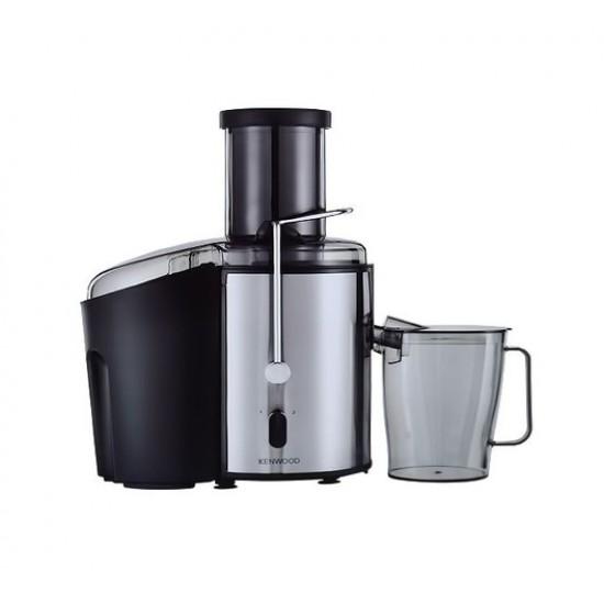 Kenwood 800w Juice Extractor JEM02A0BK
