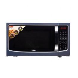 VON Microwave Oven 38L Digital