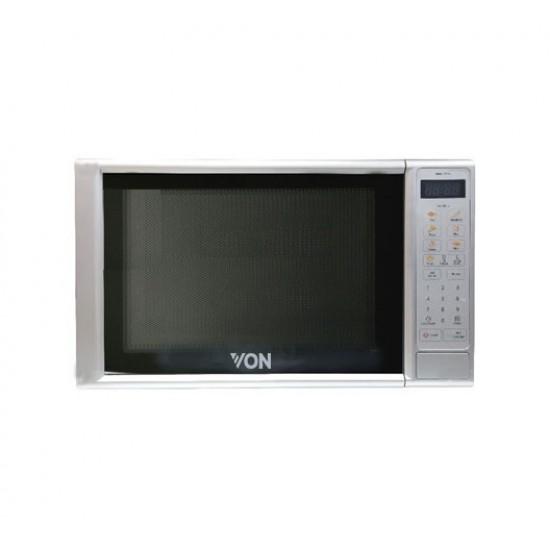 Von 20L Microwave Oven VAMS-20DGS