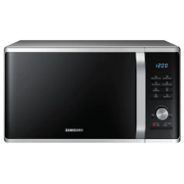 Samsung 28L Microwave with Grill