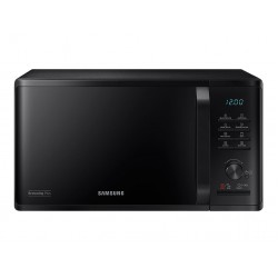 Samsung  Microwave Grill  MG-23K3515AK