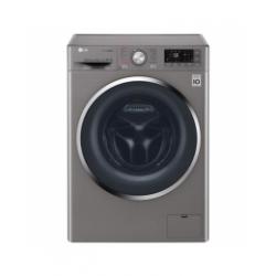 LG 10.5/7KG Washer F4J9JHP2TD