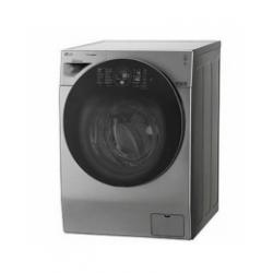 LG 10.5/7Kg Washer-Dryer FH4G1JCHK6N