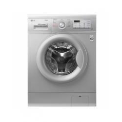 LG 7kg Steam Washing Machine FH2G7QDY5