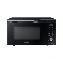 Samsung Microwave 32L Oven Convection