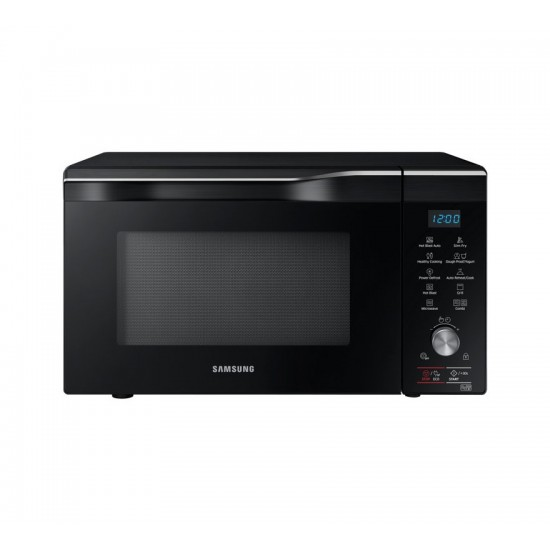 Samsung Microwave 32L MC32K7055CK