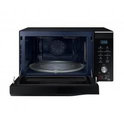 Samsung Microwave 32L MC-32K7055CK