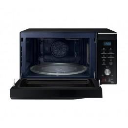 Samsung MC32K7055CK Microwave Oven, Convection, 32L - Black