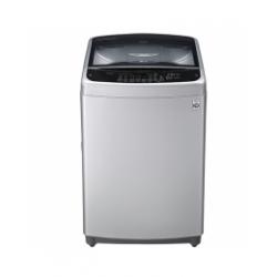 LG Top Load Washing Machine T1982WFFS5