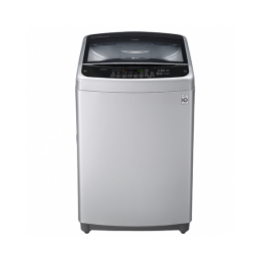 LG 19Kg Top Loading Washing Machine with Heater