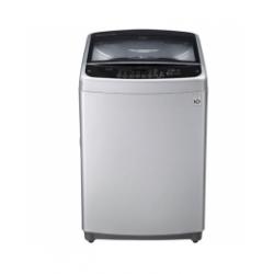 LG 9Kg Top Load Washing Machine