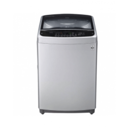 LG 16Kg Top Loading Washing Machine
