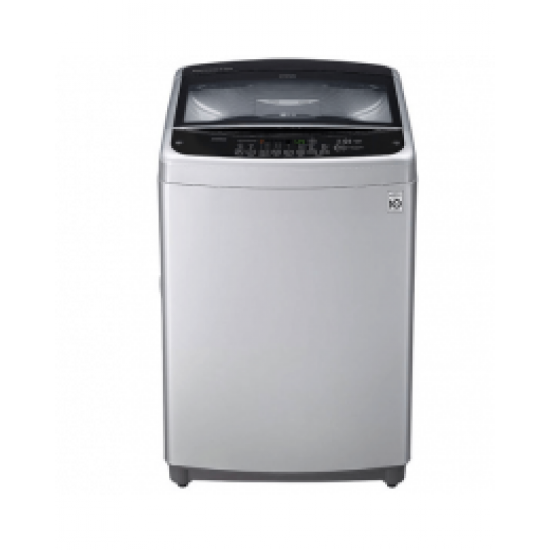 LG Washing Machine T1666NEFTF