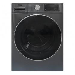 Von Washer & Dryer Front Load VAWD-805FMS