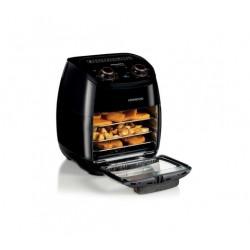 Kenwood 11L Air Fryer Oven HFP90000BK
