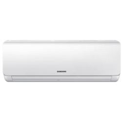 Samsung High Wall Air Conditioner AR12MQFRBWKNFA
