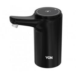 Von Portable Water Dispenser VADZ0002K