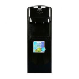 Von Water Dispenser without Cabinet