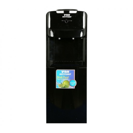 Von Water Dispenser VADA2300K