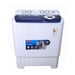 Von 7Kg Twin Tub Washing Machine