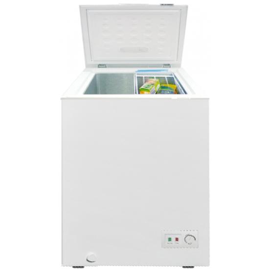 Beko Chest Freezer BCF1111UK KE