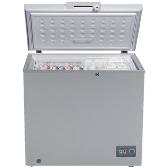 Beko Chest Freezer BCF2222SUK KE